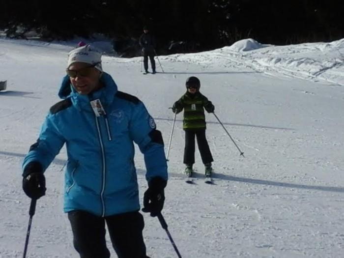 ski 2701166