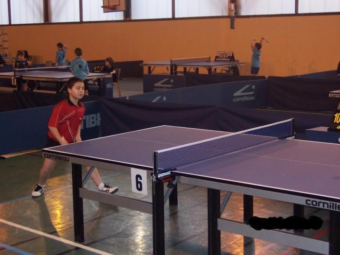 tennis table 1301162