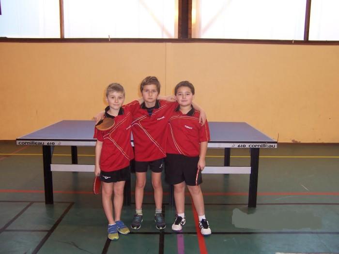 tennis table 1301163