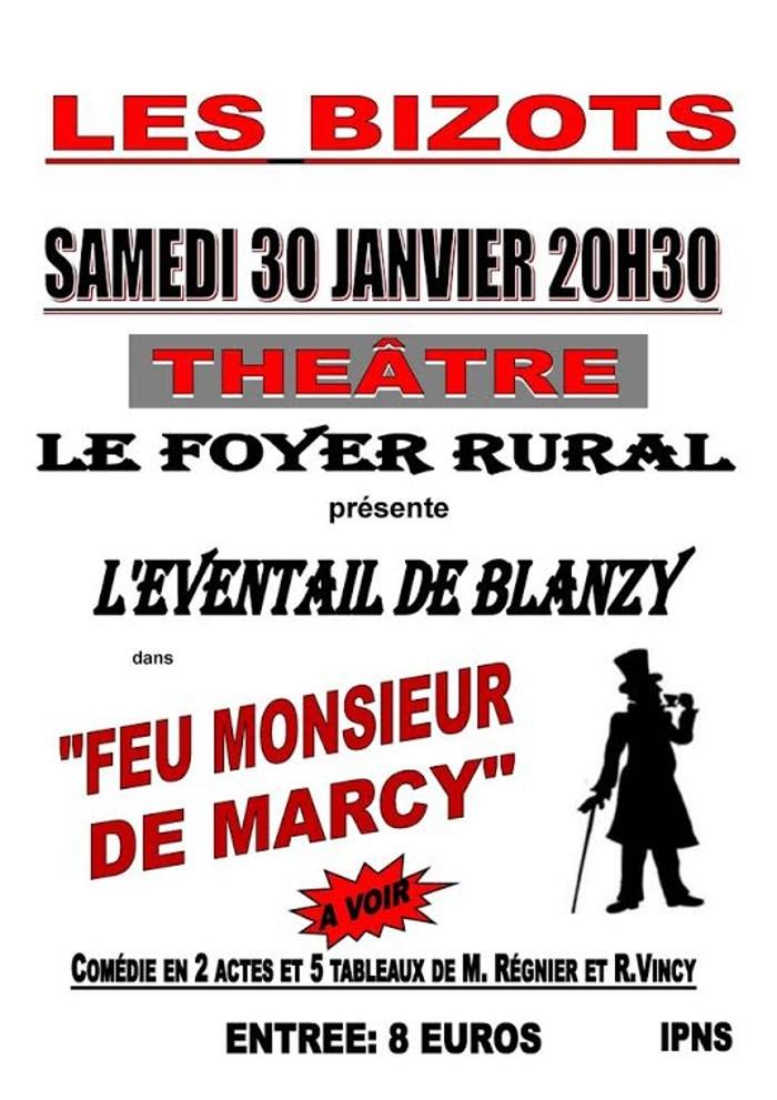theatre bizots 3001162
