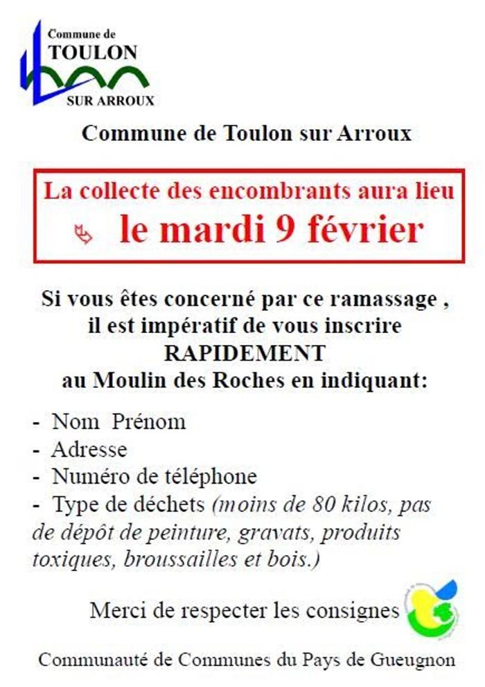 toulon 1501162