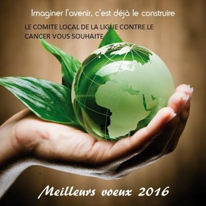 voeux cancer 0301162