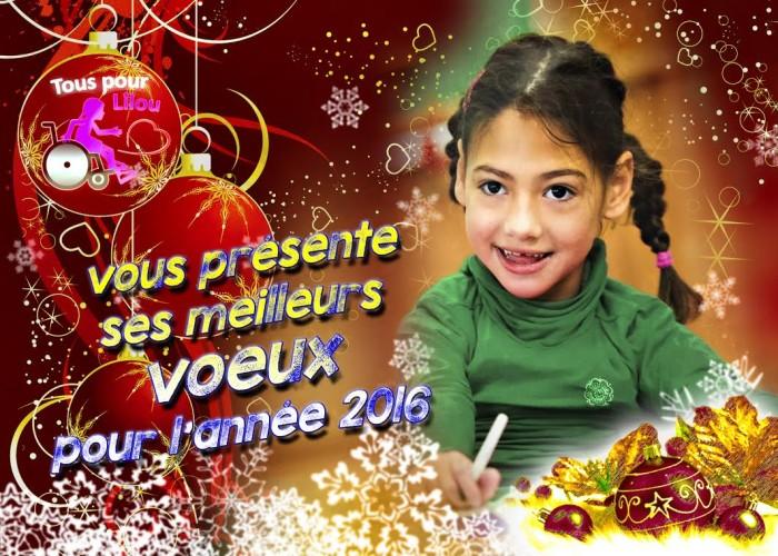 voeux lilou 020116