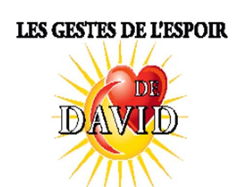LOGO GESTES DAVID 05 0216