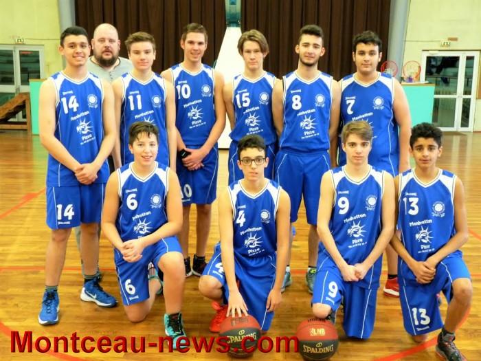 basket 0102162