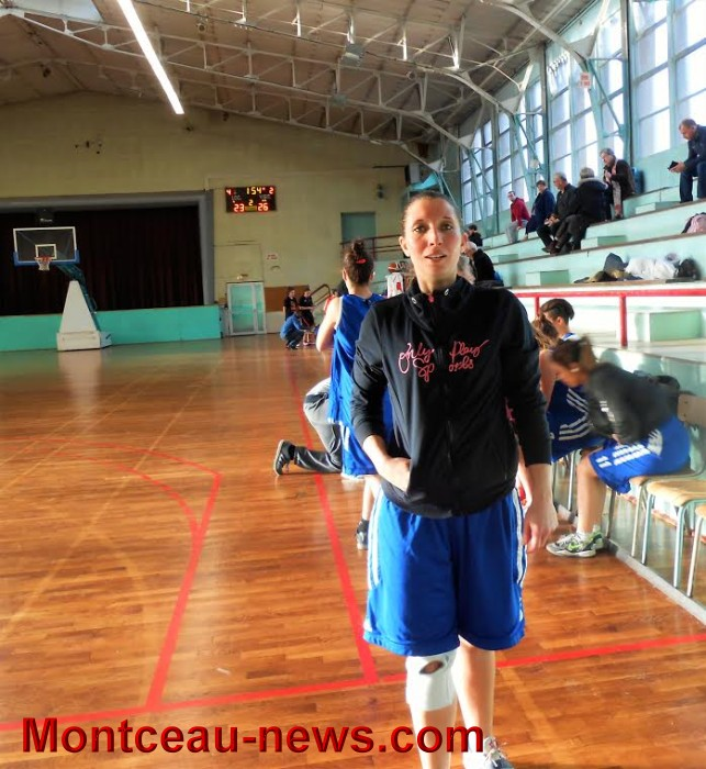 basket 0802162