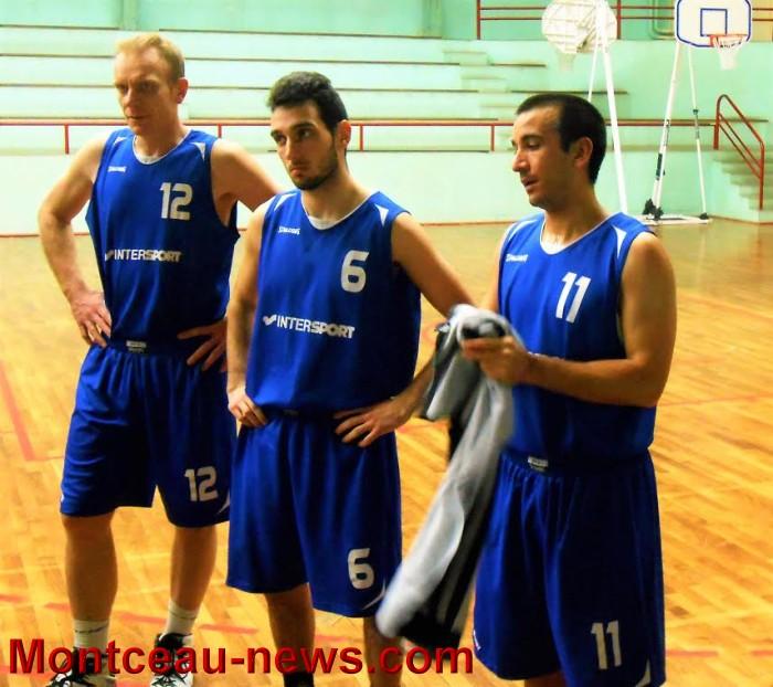 basket 1002162