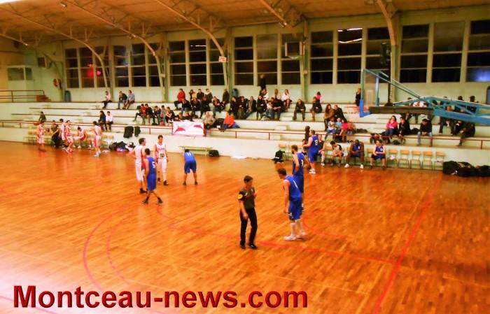 basket 1602162