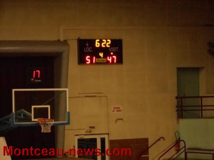 basket 1602163