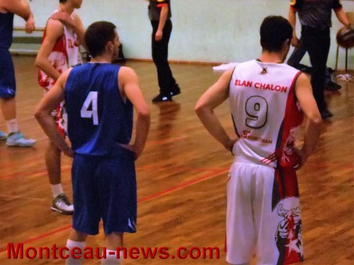 basket 1602165