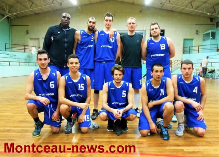basket 1602166