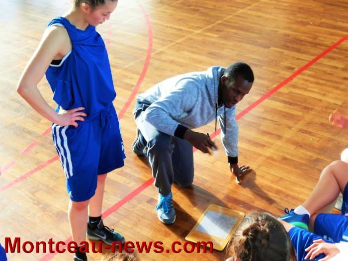 basket fille 1502164