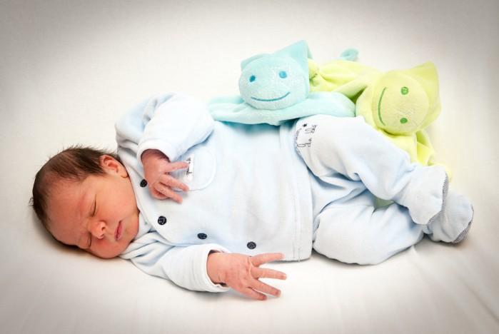 bebe elia 1102164