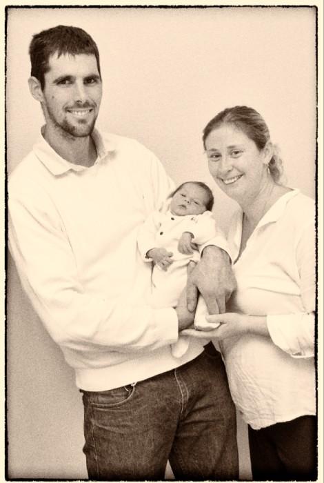 bebe elia 1102165