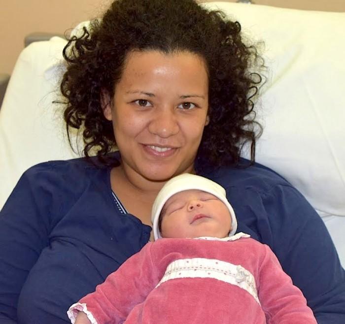 bebe lola 0902164