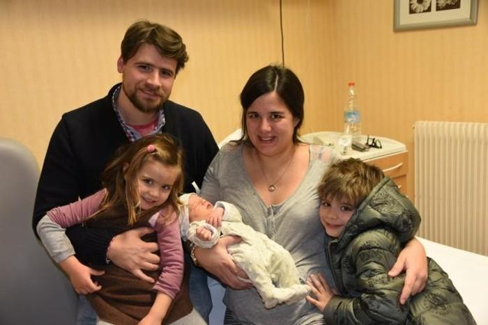 bebe rodrigo 0202164