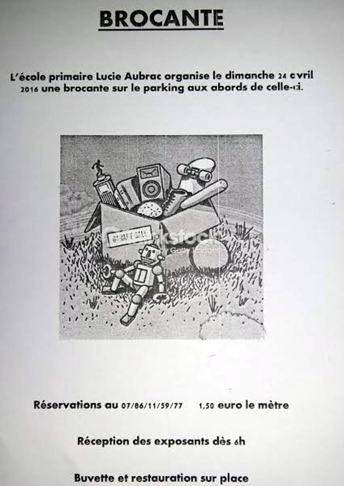 broc 26 02 16
