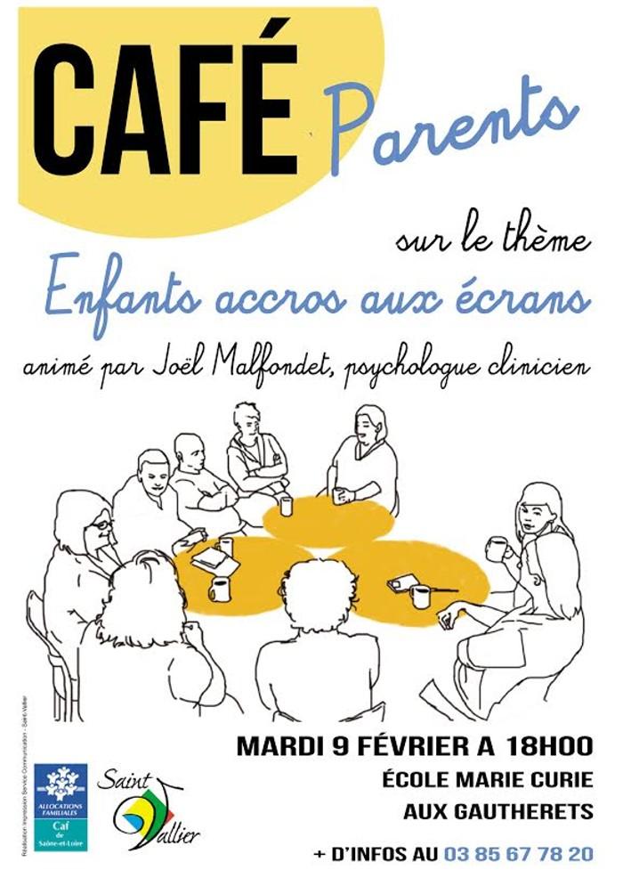 cafe parents 0702162