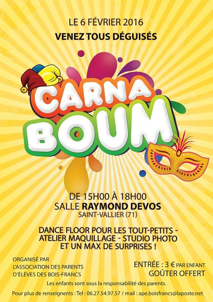 carnaboum 0402162