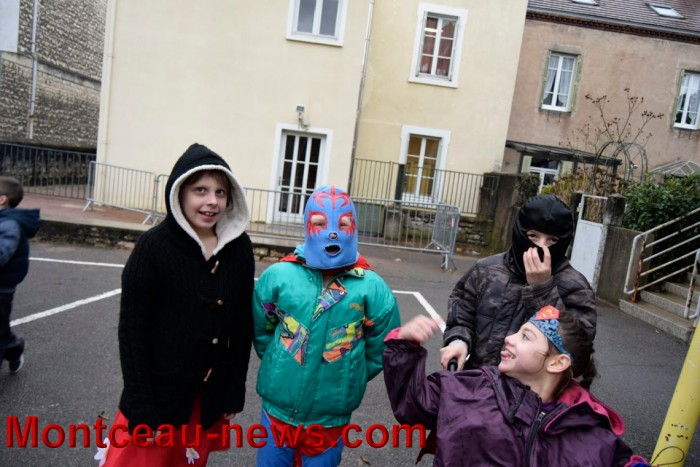 carnaval jj 1002169