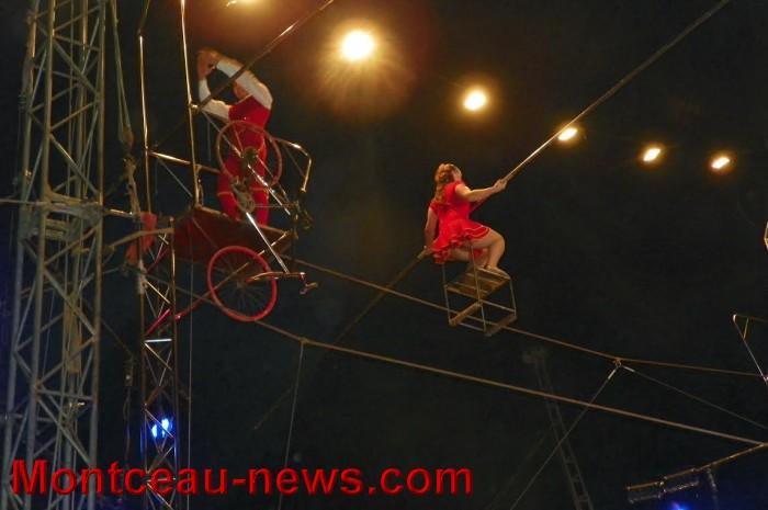 cirque 26021623