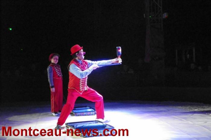 cirque 26021624