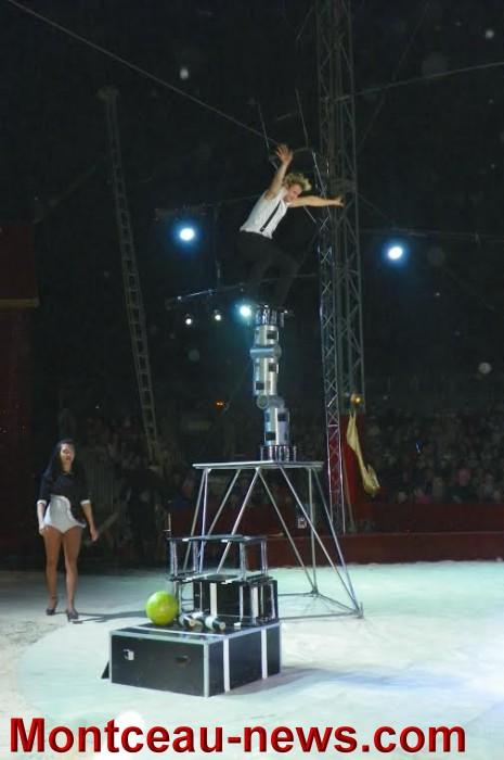 cirque 26021625