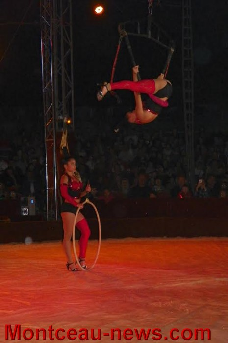 cirque 26021626