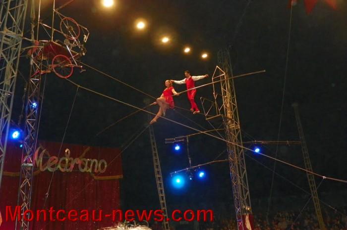 cirque 26021627