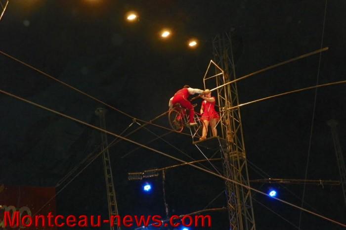 cirque 26021629