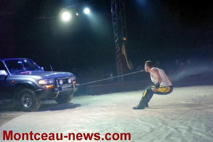 cirque 2602163