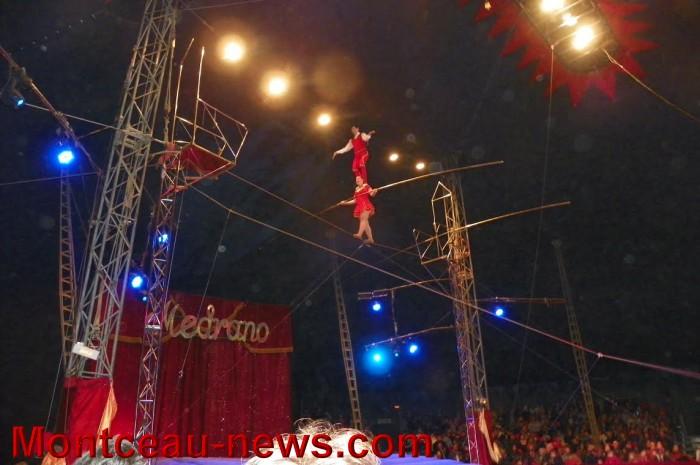 cirque 26021630