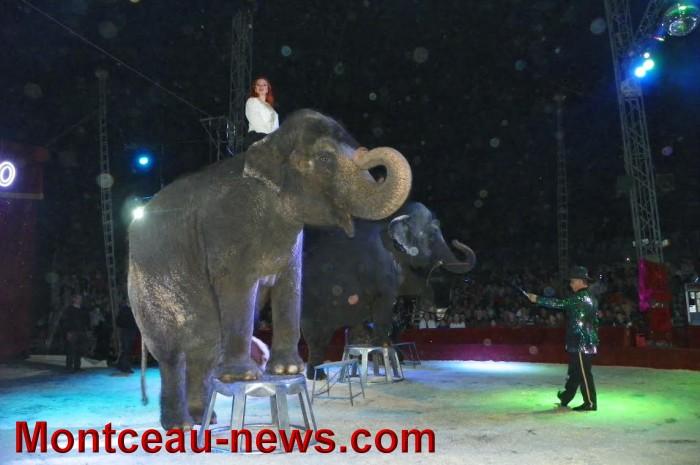 cirque 26021632