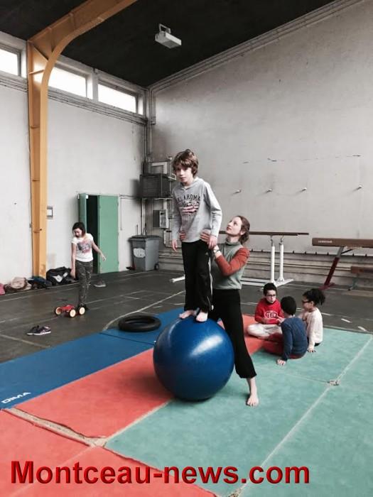 cirque moulin 2502165