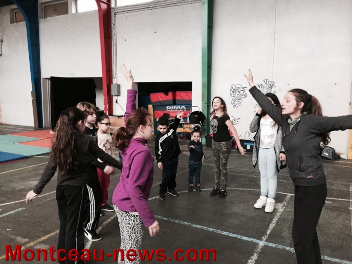 cirque moulin 2502167