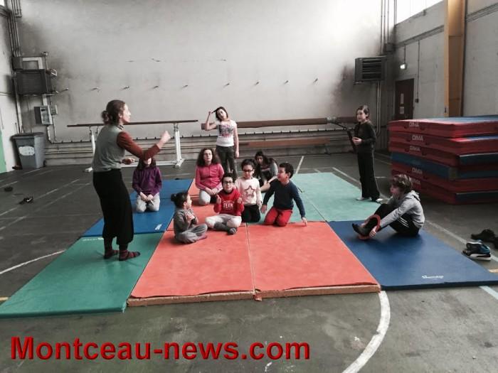 cirque moulin 2502168