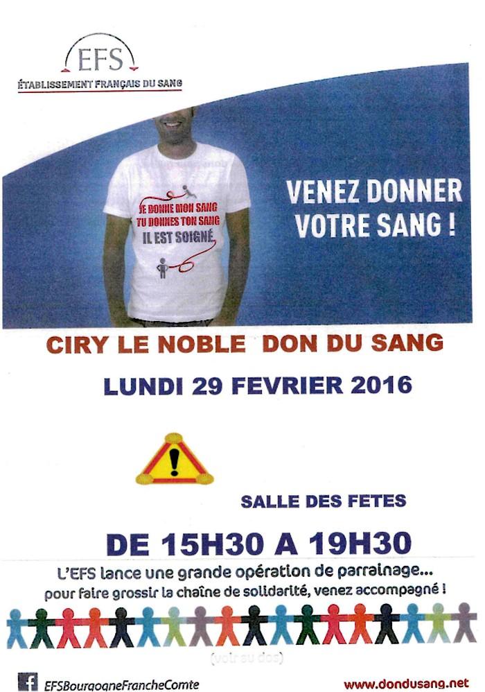 don sang ciry 2202162