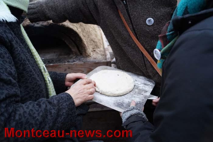 fete pain 19021613