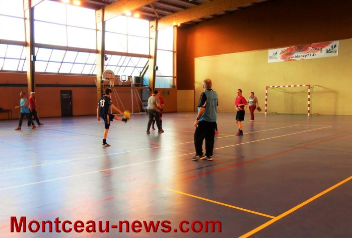 foot fille 15021615