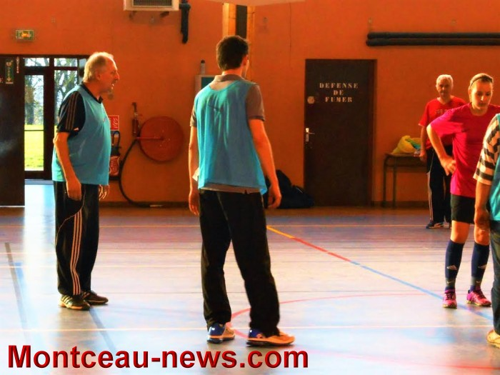 foot fille 15021616