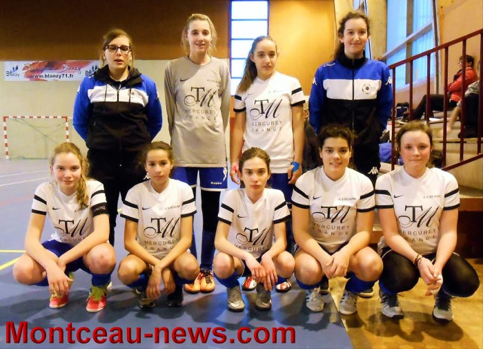 foot fille 1502162