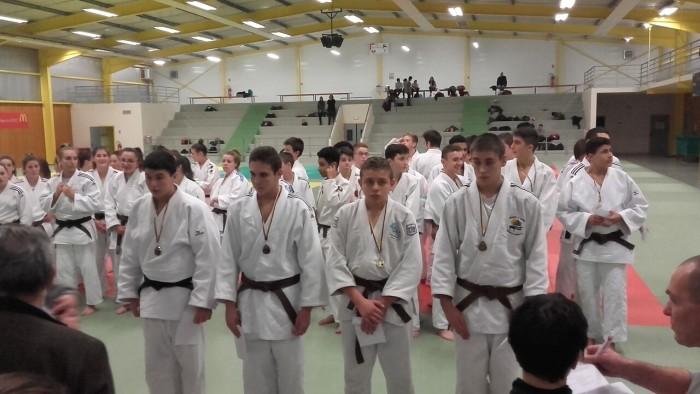 judo mont 1102163