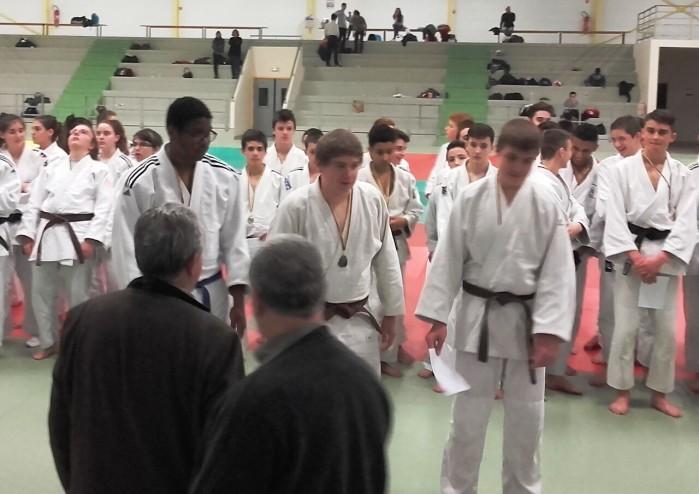 judo mont 1102164