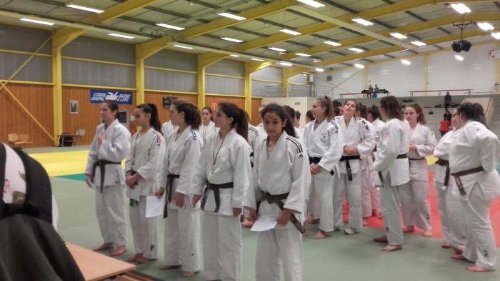 judo mont 1102165