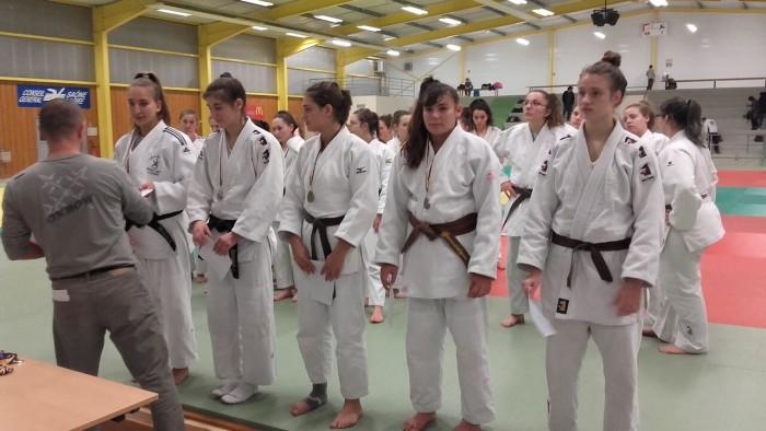 judo mont 1102166