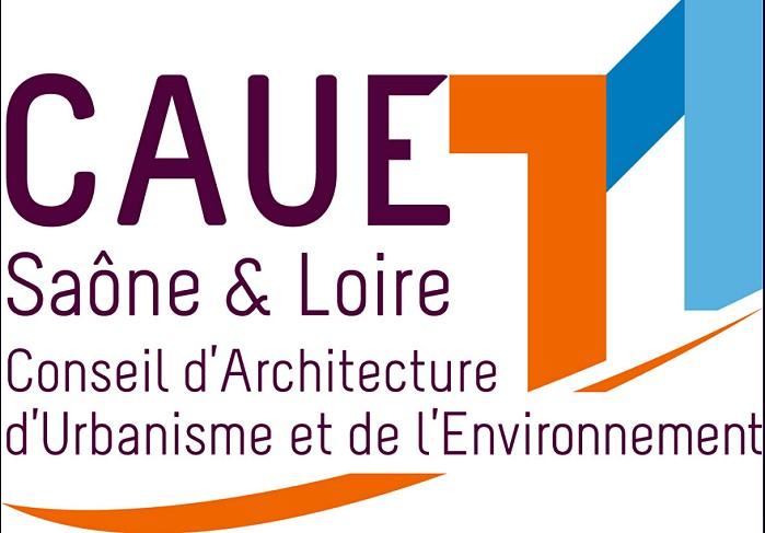 logo CAUE 71 05 02 16