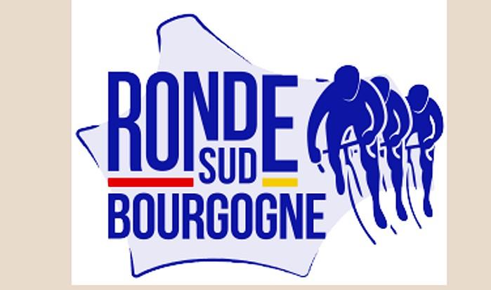 logo RONDE SUD BOURGOGNE 10 02 16