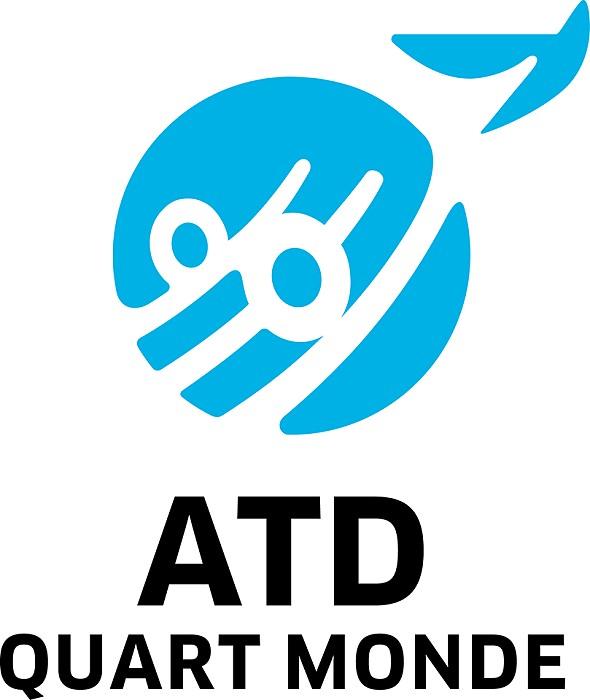 logo atd06 02 16