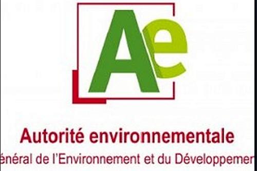 logo autorité environnement 04 02 16