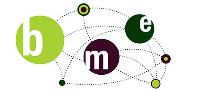logo bourgogne mobile electrique 09 02 16